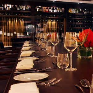restaurant-pic