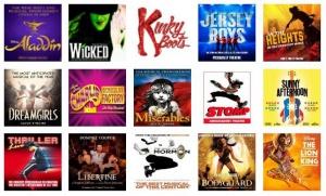 theatre-tickets-4