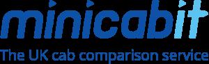 minicabit_logo_full_lockup_rgb_