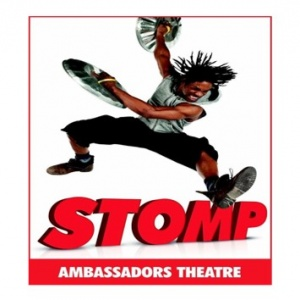 stomp-new